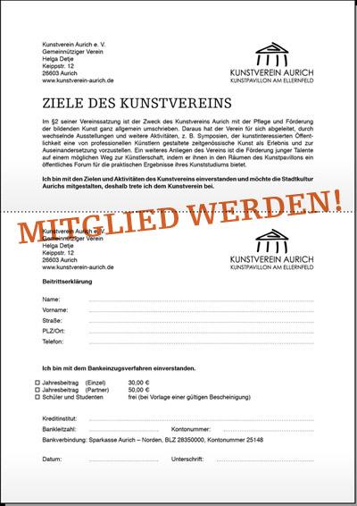 Kunstverein_Mitgliedsvertrag-thumb