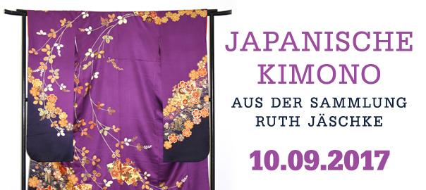 Kunstverein_Kimono_Ruth-Jaeschke